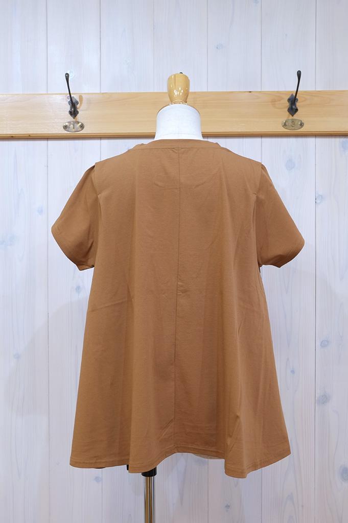 LKL20SBL11-Camel