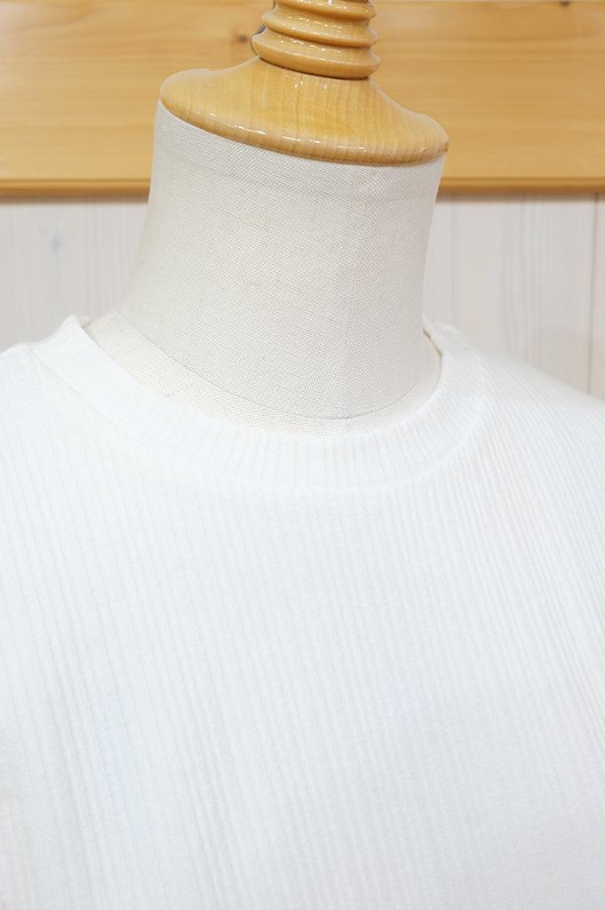 LKL20SBL14-White