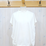 "KELEN|Design Tops ""Ten"" -OffWhite-"