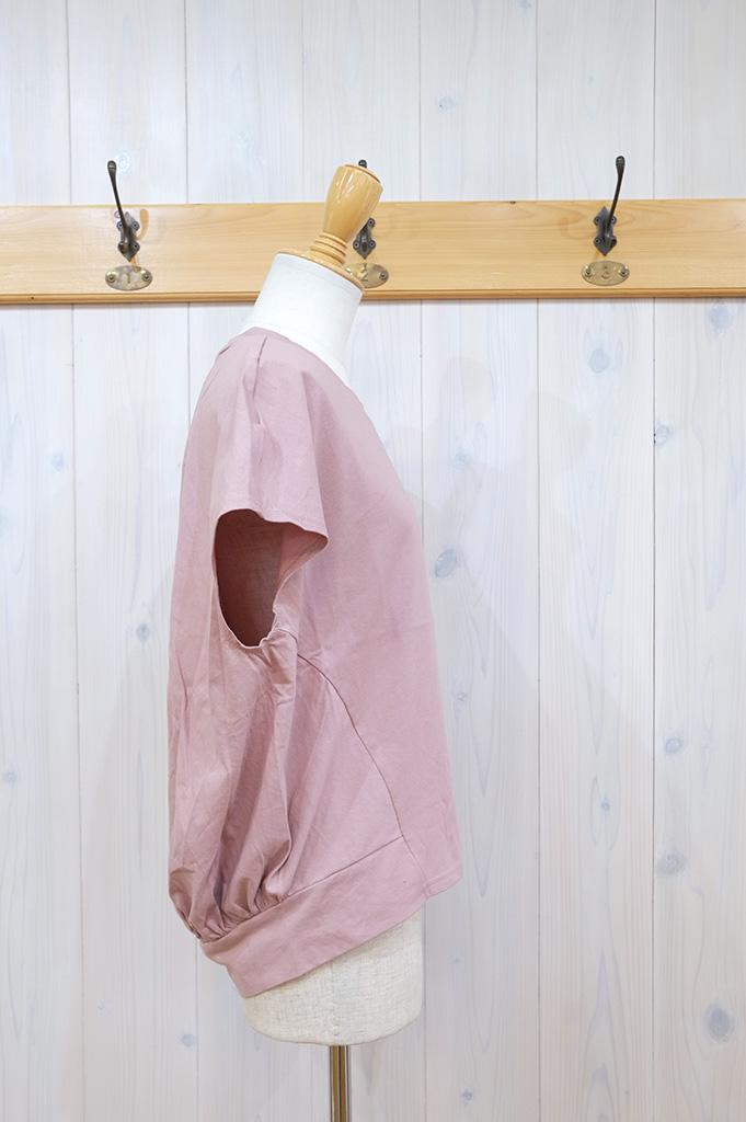 LKL20SBL19-Pink