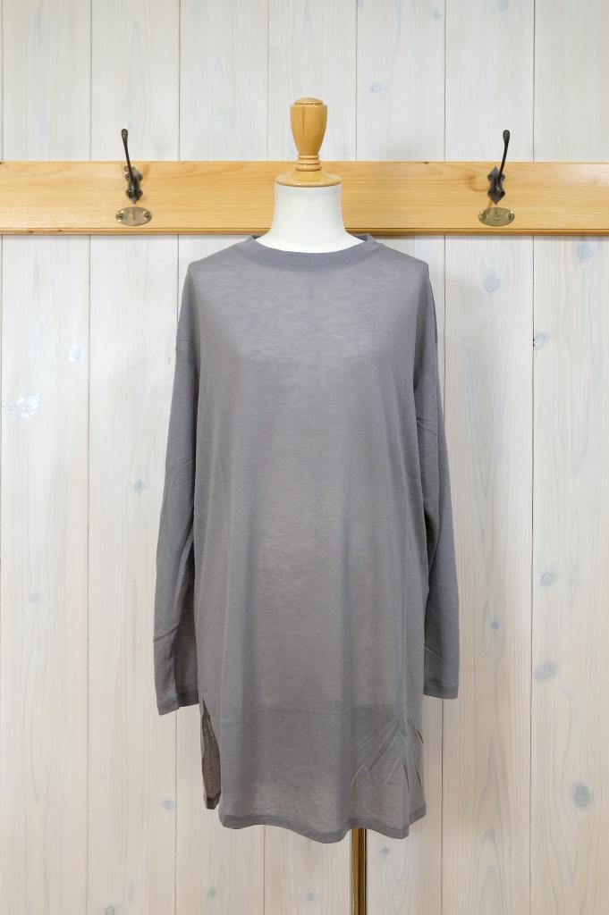 LKL21HBL14-Gray