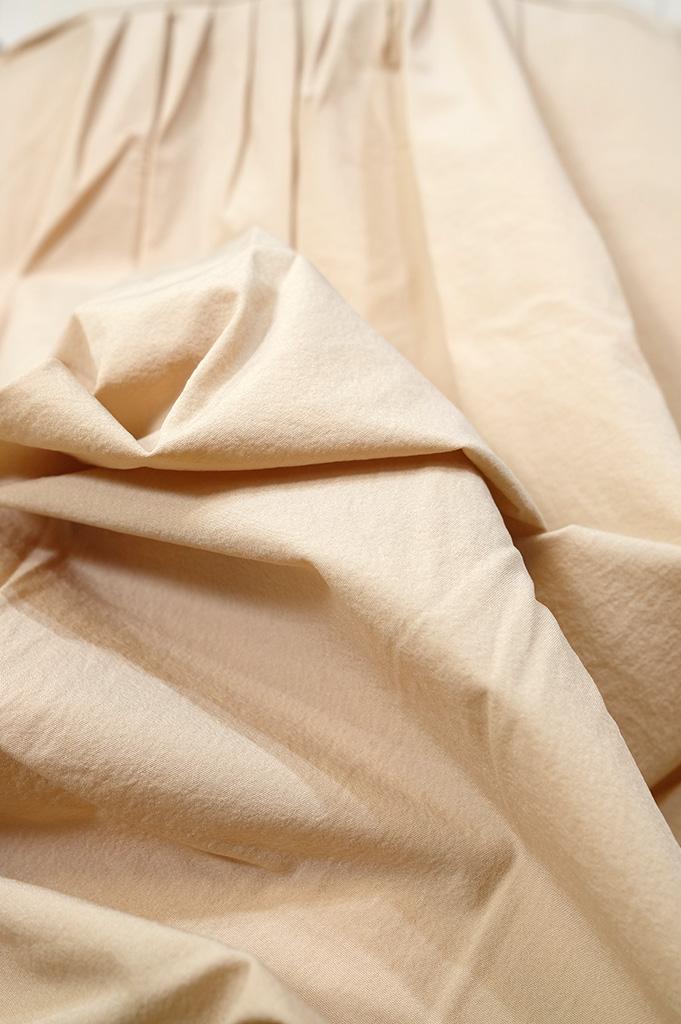LKL21HBL8-beige