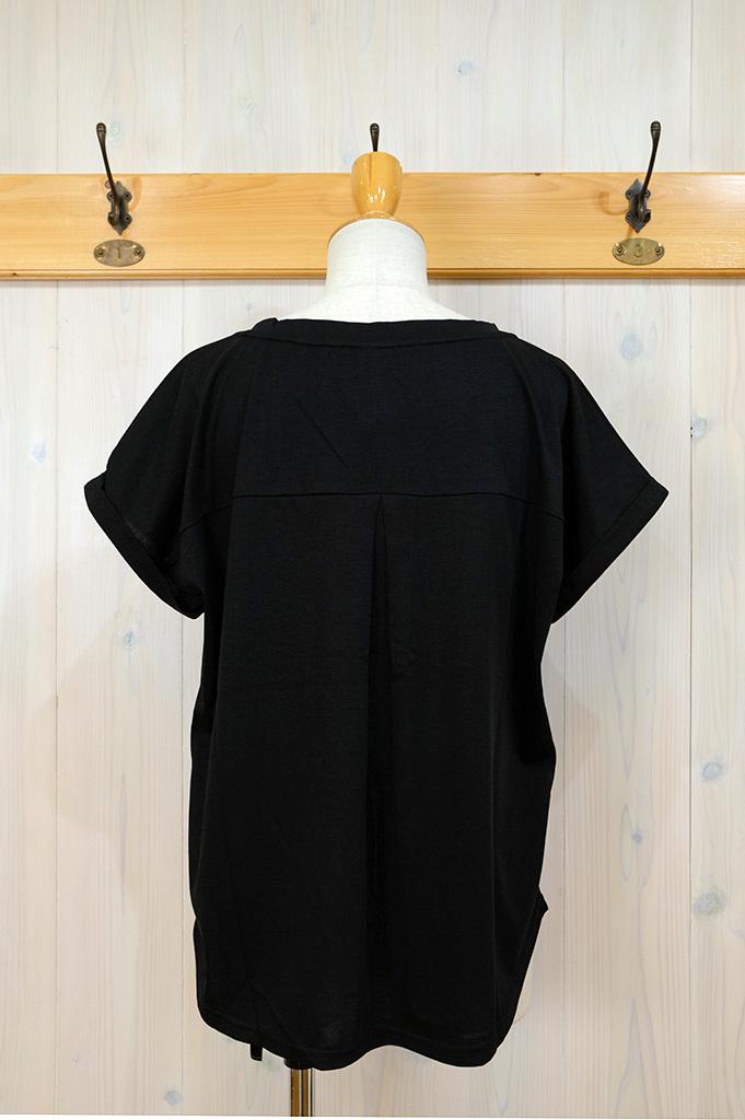 LKL21SBL12-Black