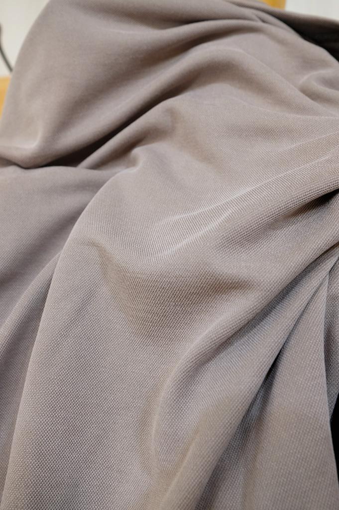 LKL21SBL4-Gray