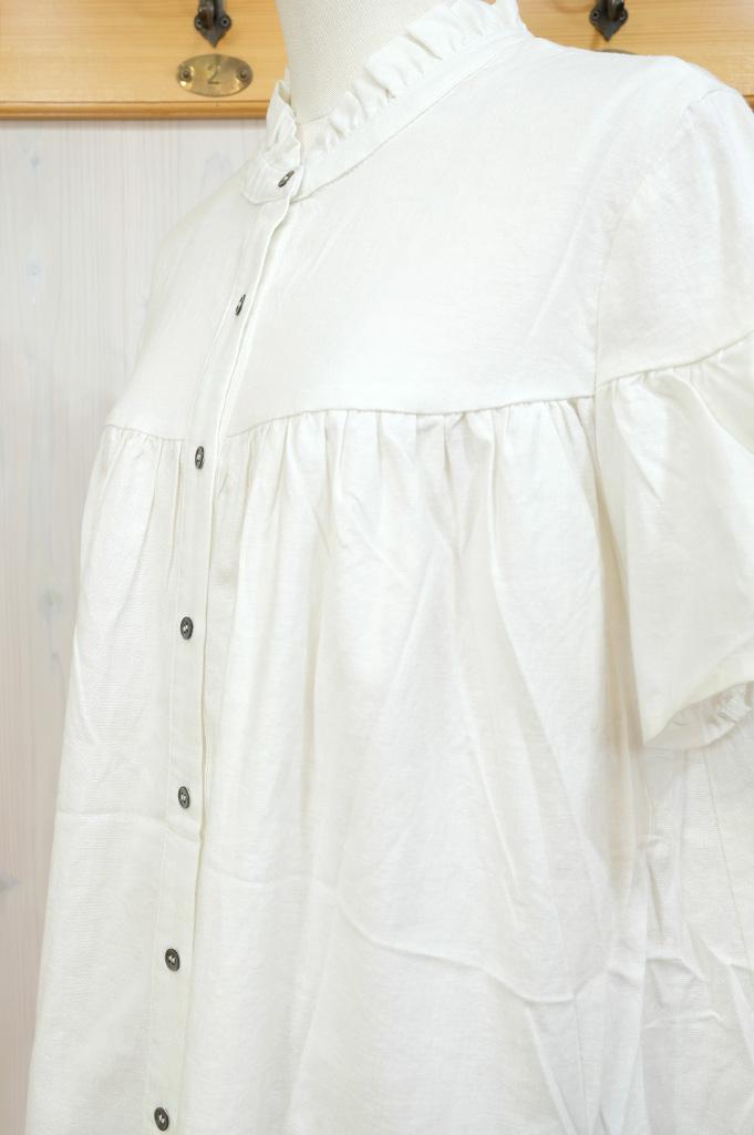 LKL21SBL7-White