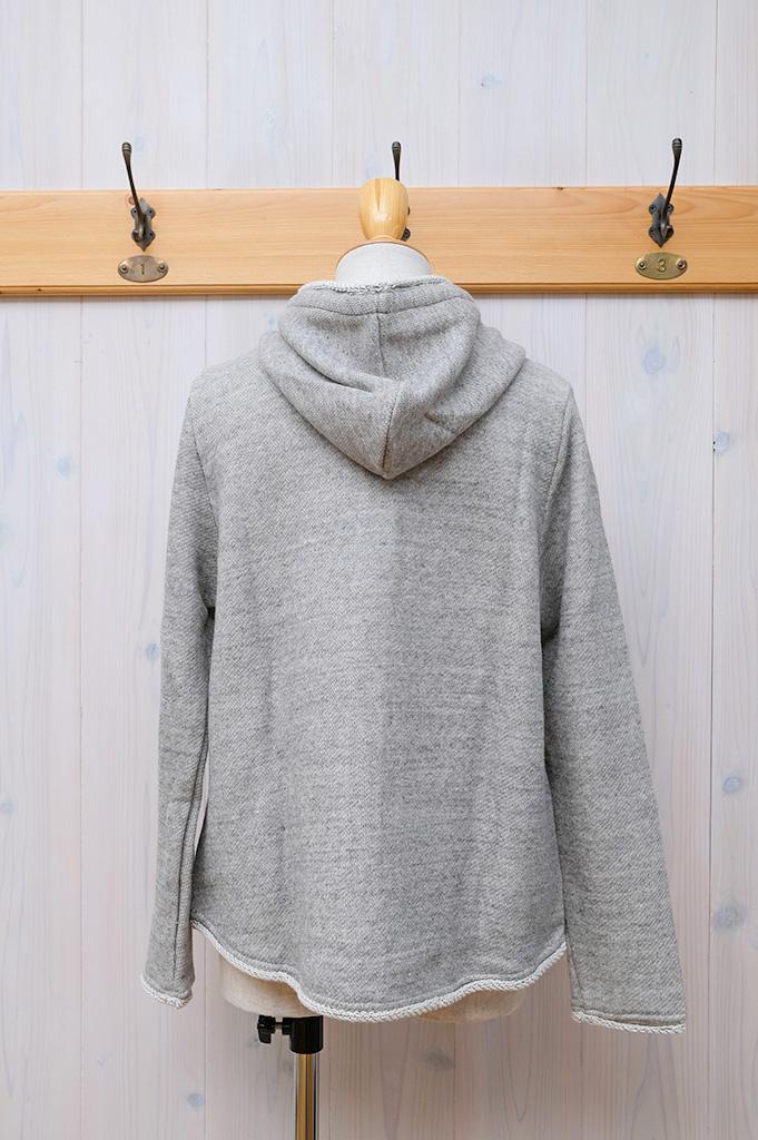NCBL-0430C-Gray
