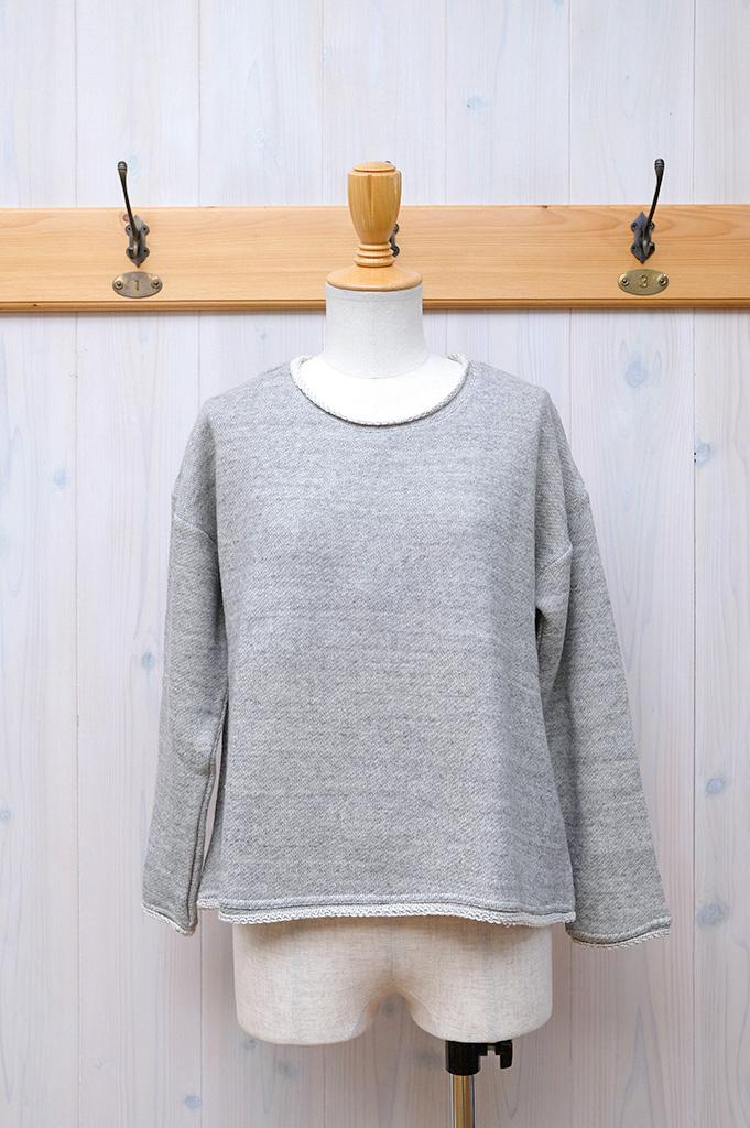 NCPO-0428C-Gray