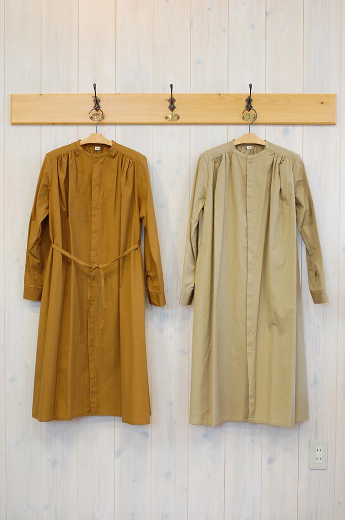 NFOP-9089A-Camel