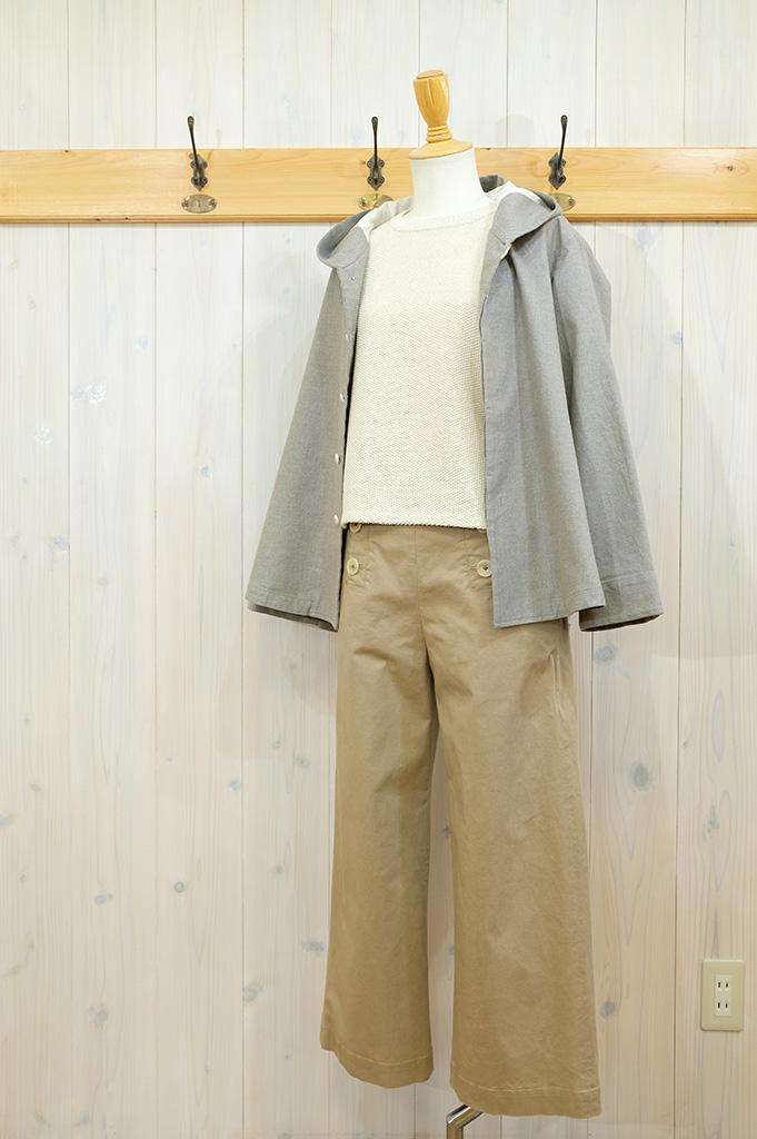 NFPT1021A-beige