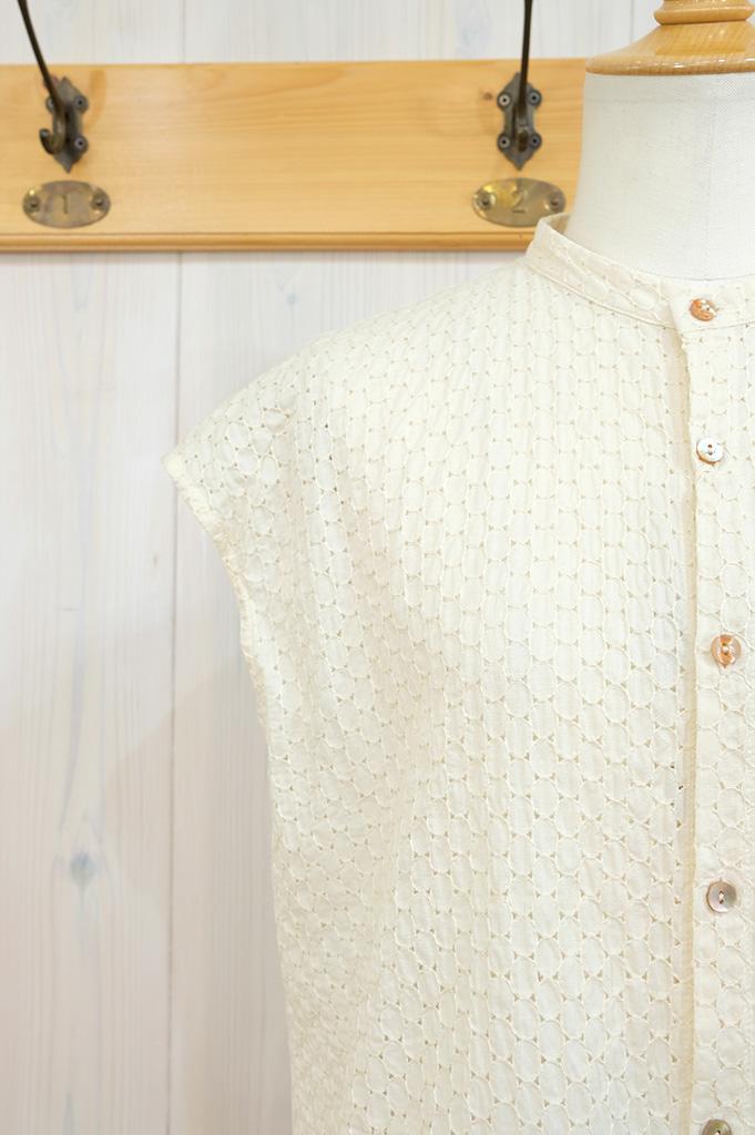 NFSH-1260B-Cream