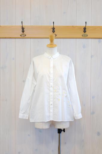 NFSH9030A-White