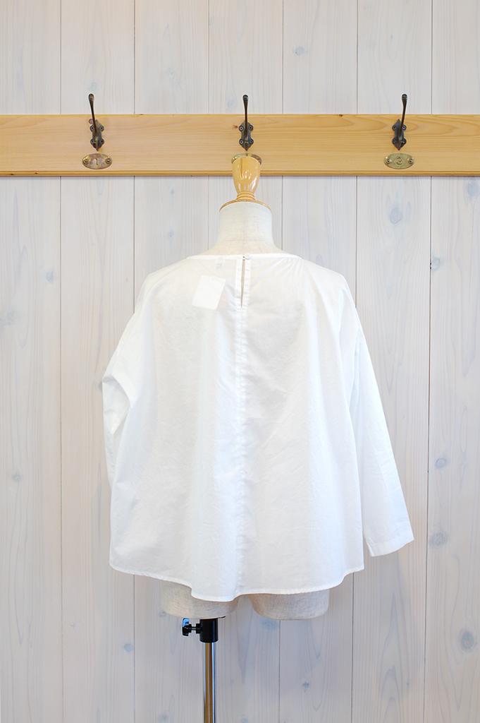 NFSH9031A-White