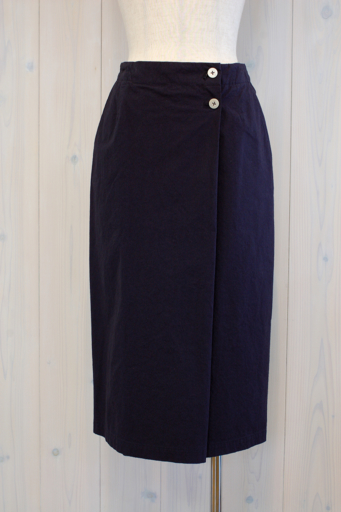 NFSK-9083A-Navy