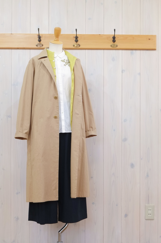 NKCD-0012A-Yellow