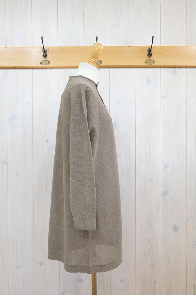 NKCD-0064A-Gray