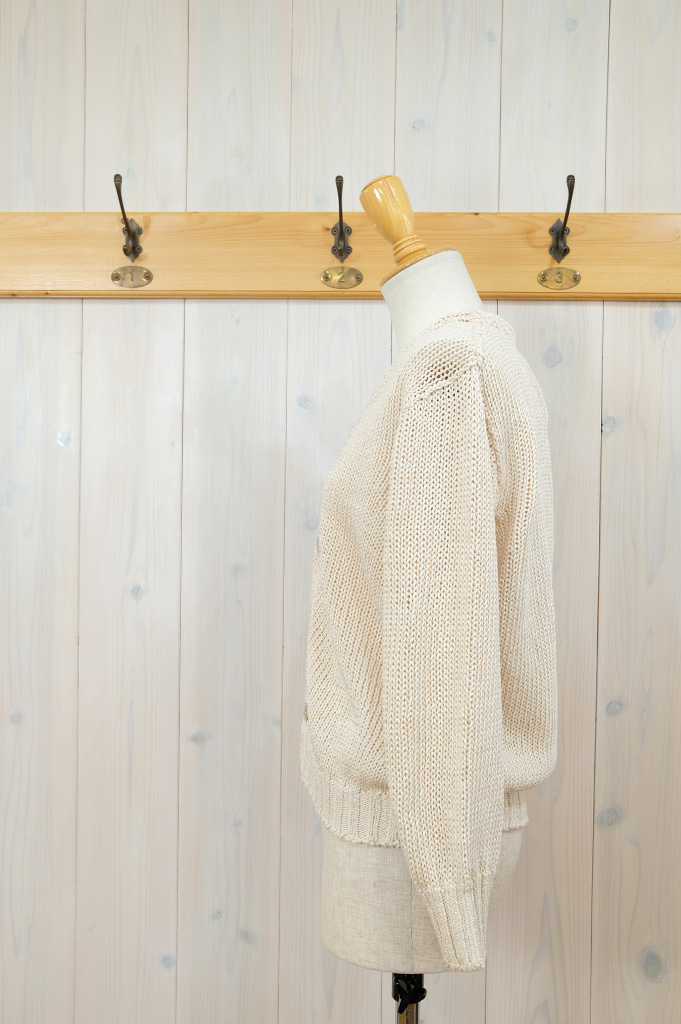 NKCD-1072A-OffWhite