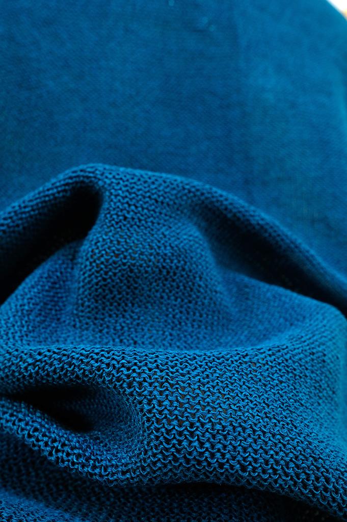 NKCD-1186B-Blue