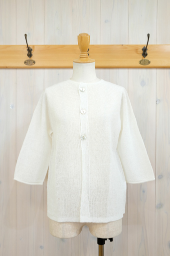 NKCD-1186B-OffWhite