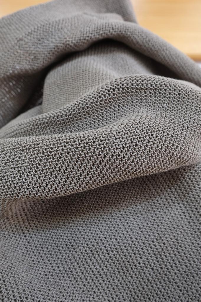 NKPO-0063A-Gray