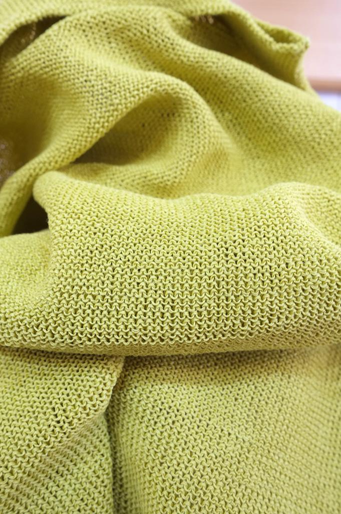 NKPO-0063A-Yellow