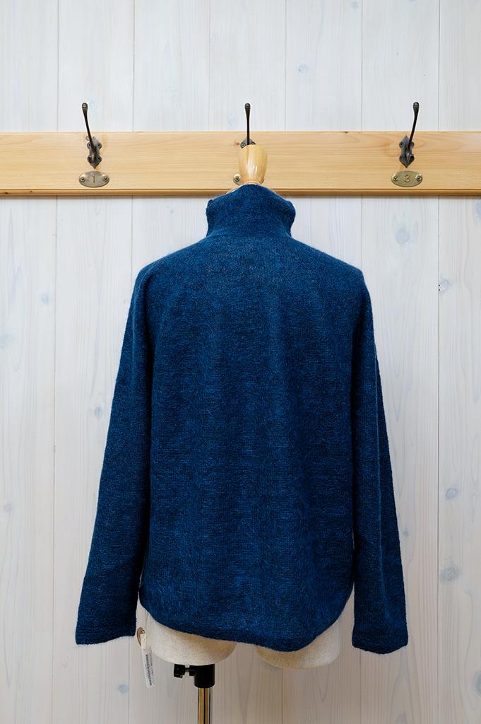 NKPO-0484C-Blue