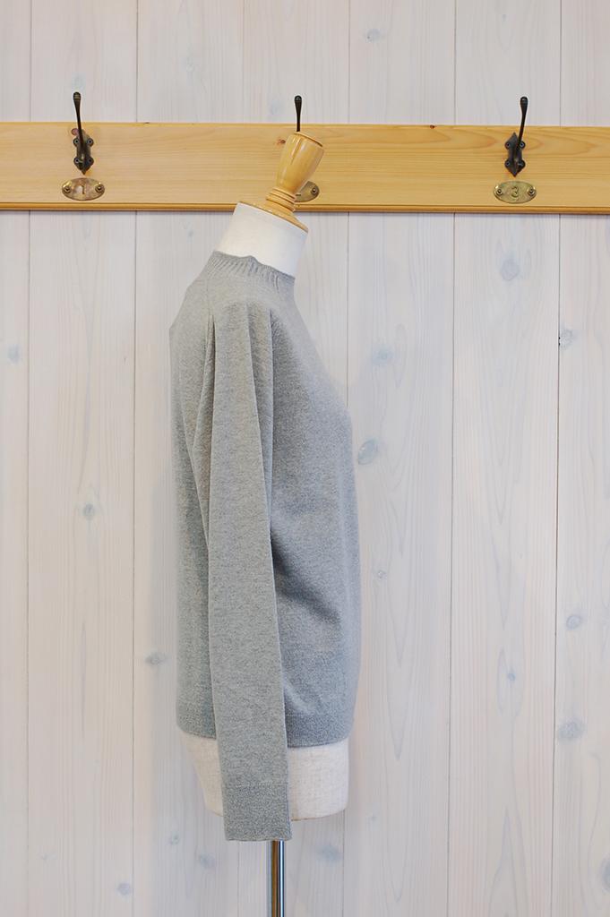NKPO-8780D-Gray