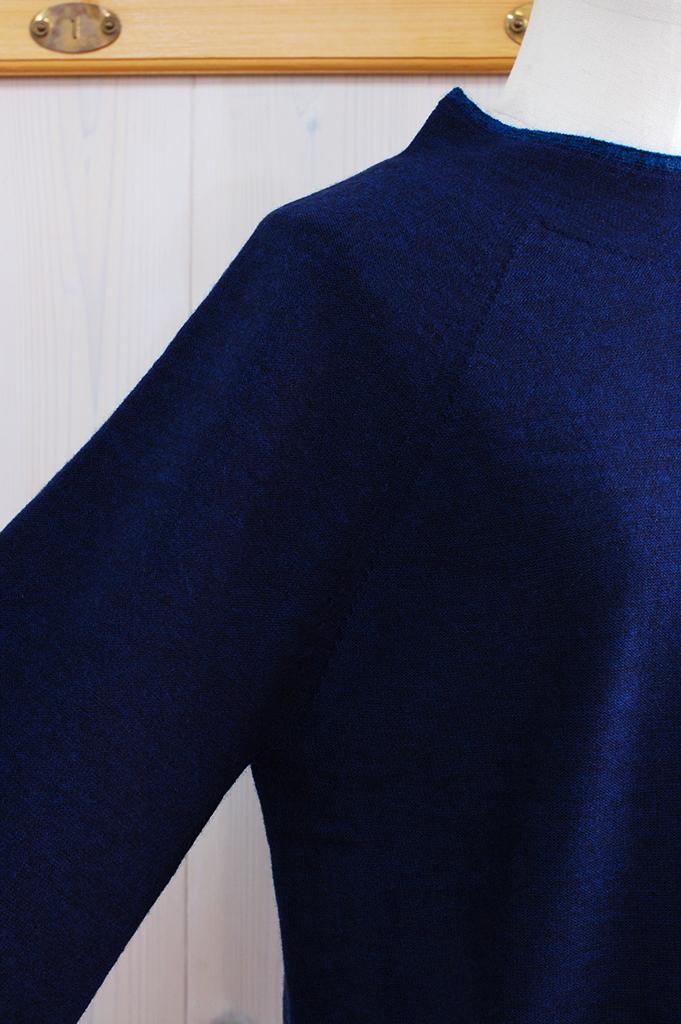 NKPO-9420C-Blue