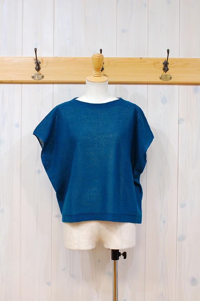 NKPO9242B-Blue