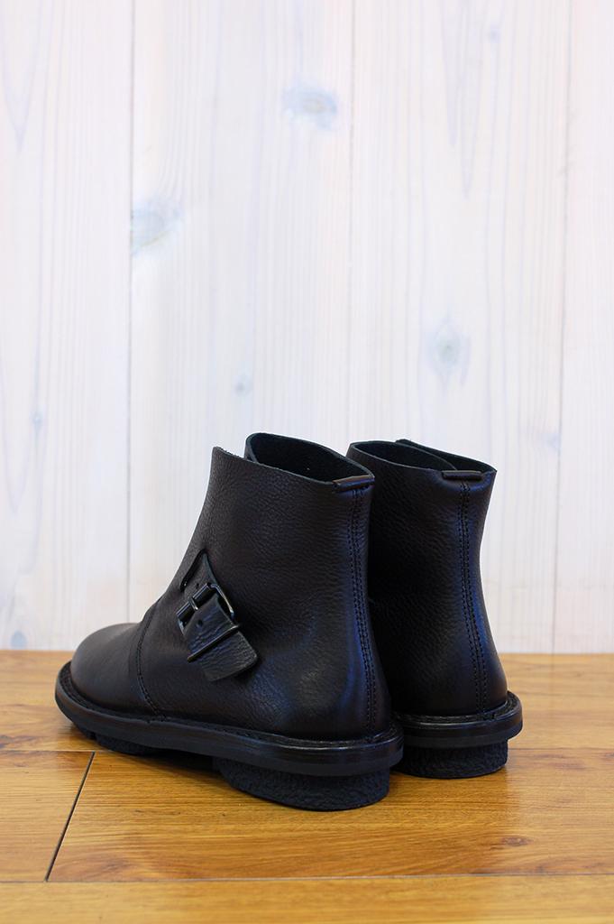 Nimble-Black