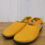 trippen|PAN -Yellow-