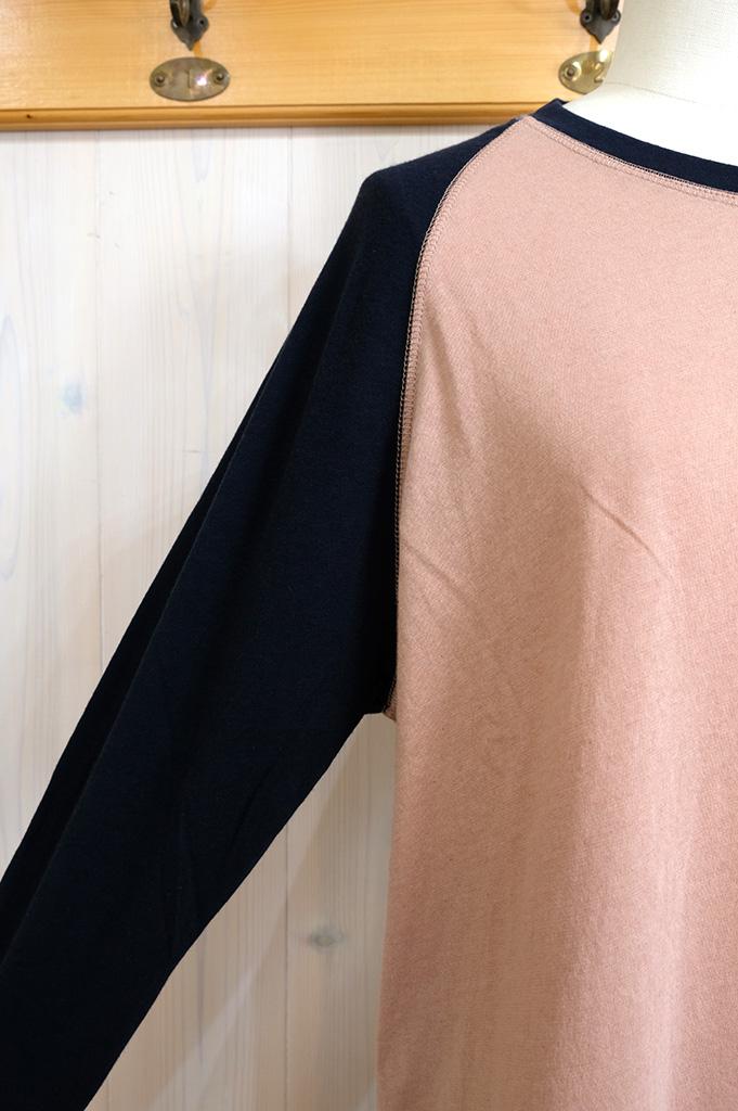 RK212-01201-beige