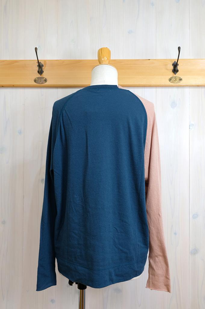 RK212-01201-blue