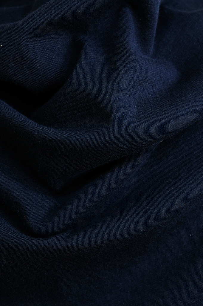 RK212-01201-navy