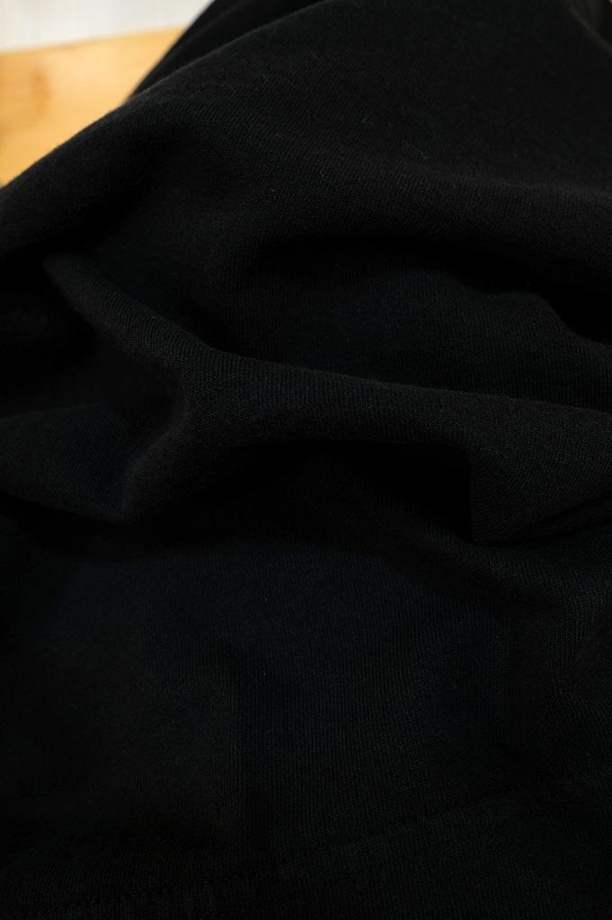 RK214-13206-black