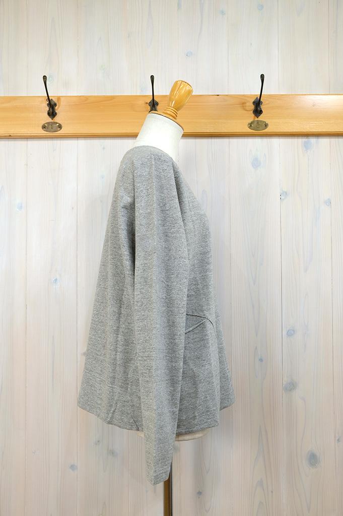 RK214-13206-gray