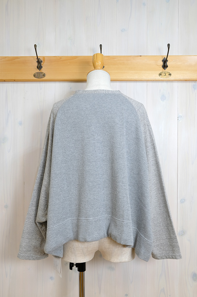 RK214-23216-Gray