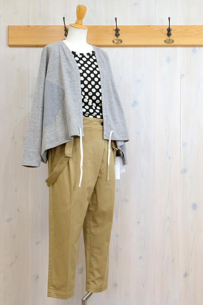 RP212-03013-beige