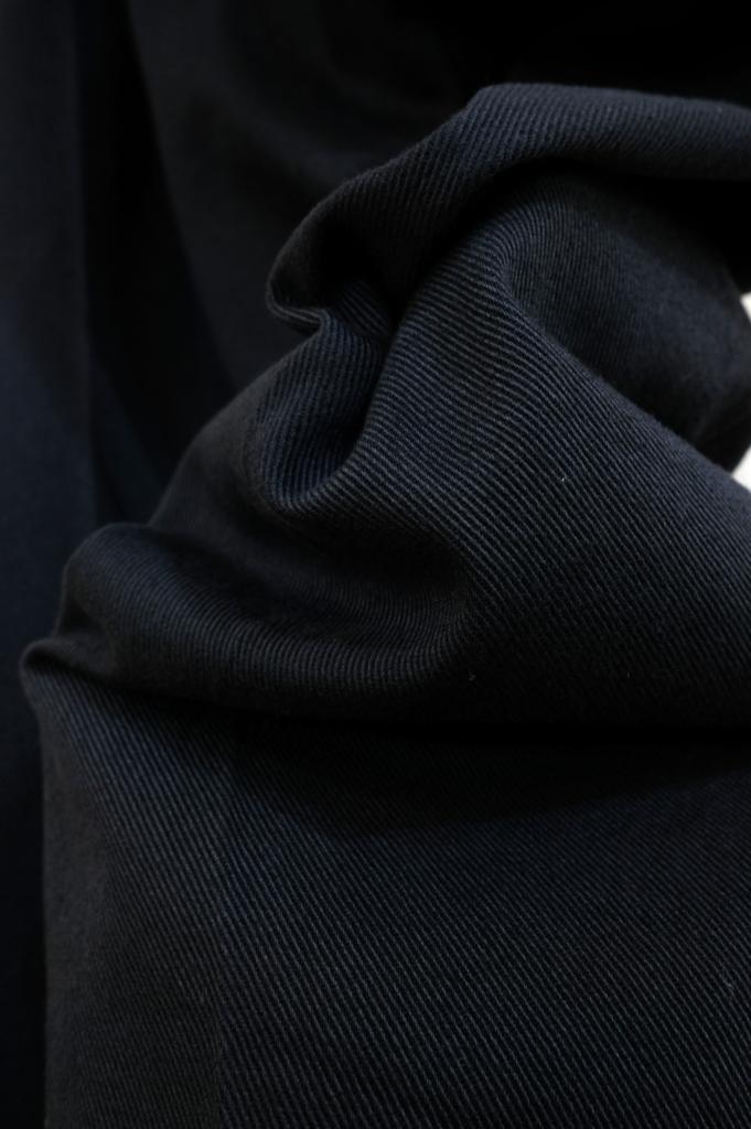 RP212-03013-black