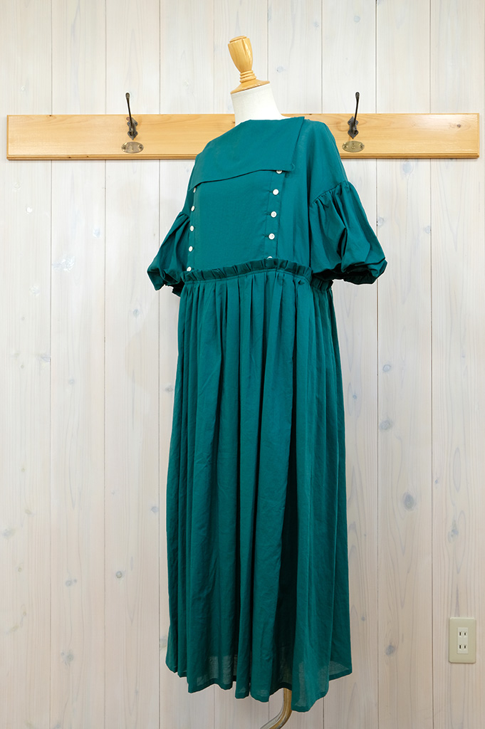 SK112-FH016-green