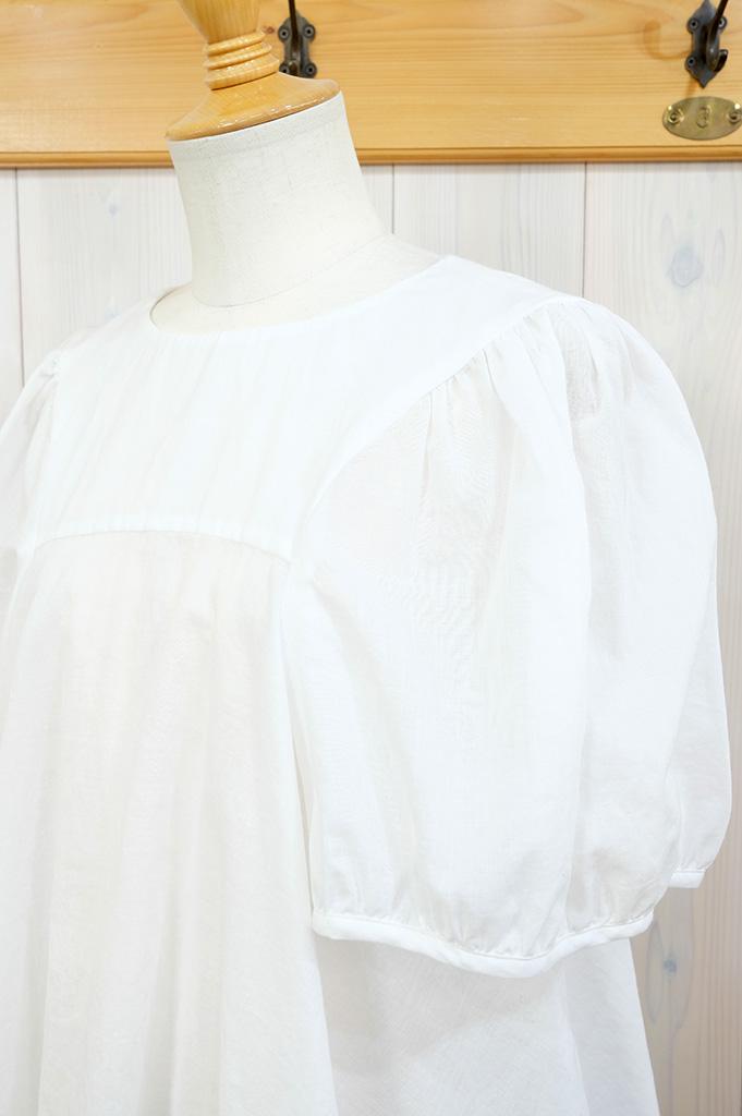 SK112-FJ017-white