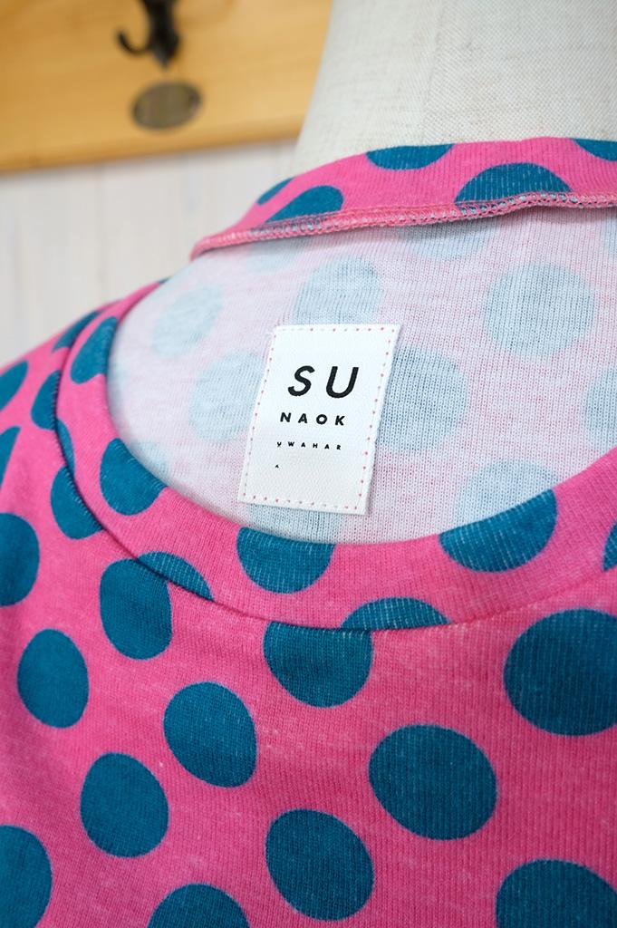 SK126-JE033-pink