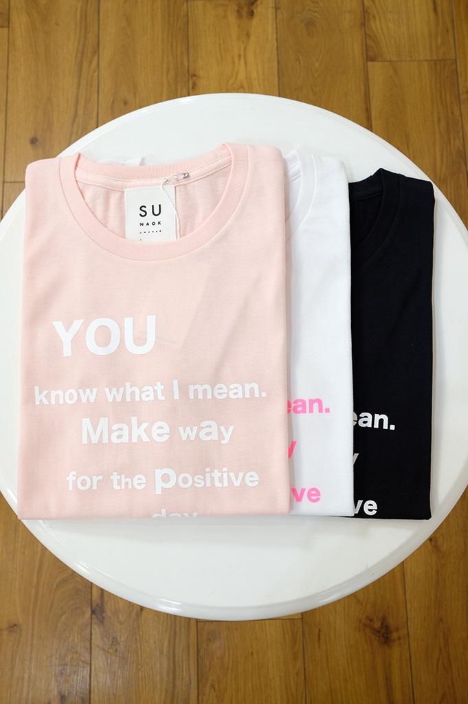 SK126-JK035-pink
