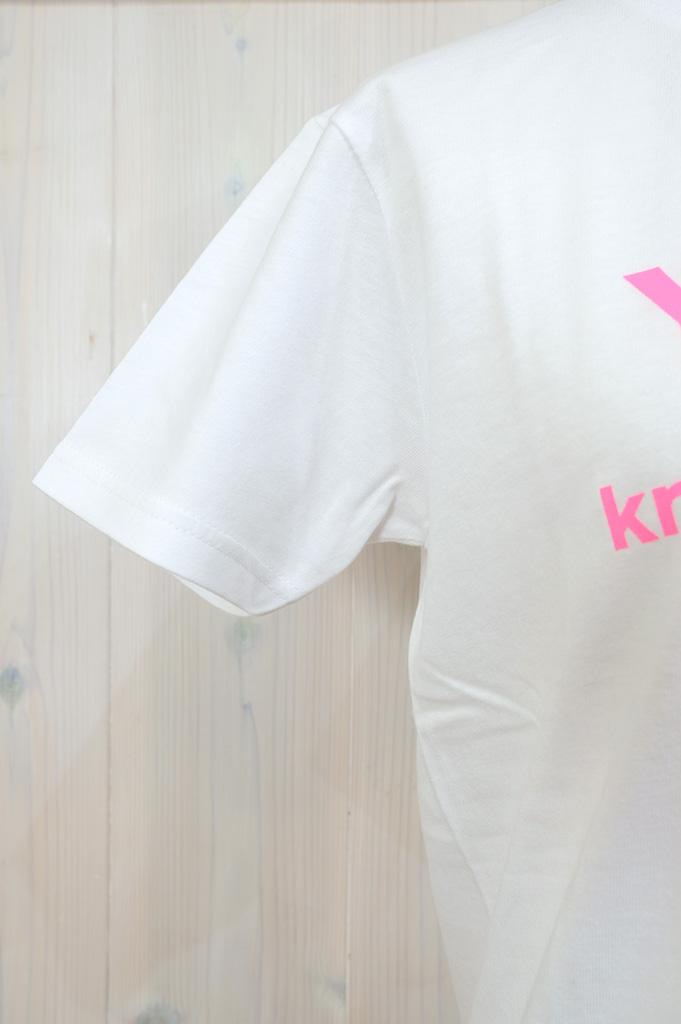 SK126-JK035-white