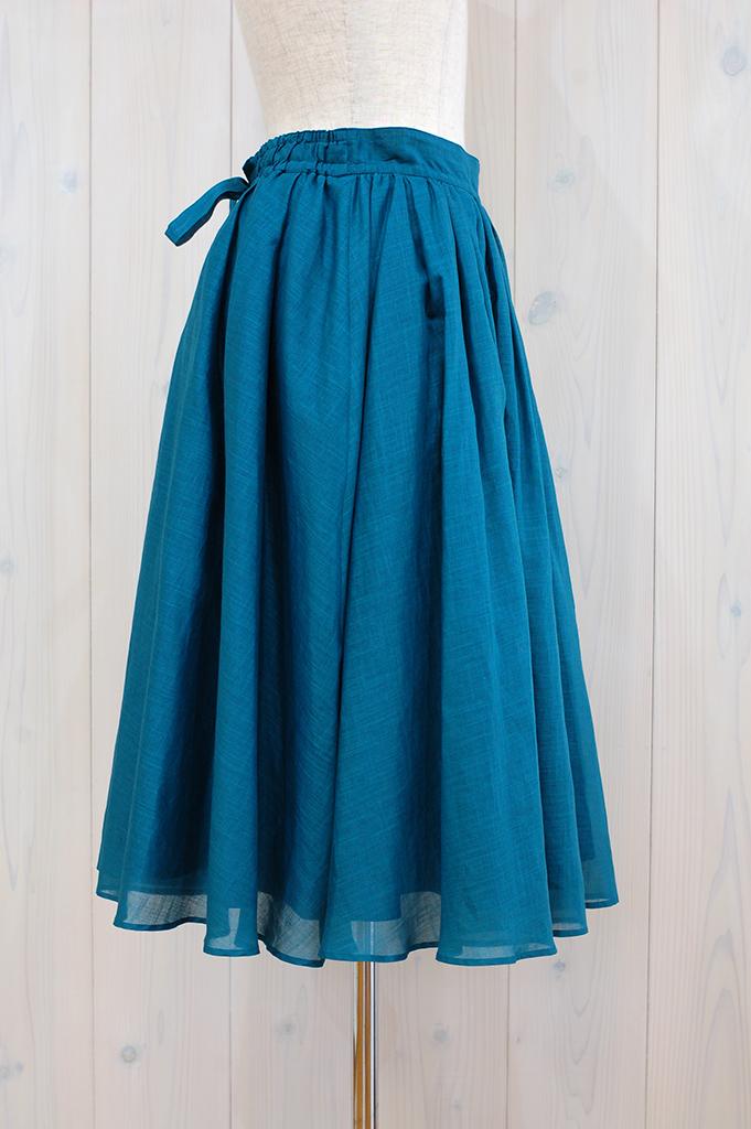 SKSM1971-0119-Turquoise