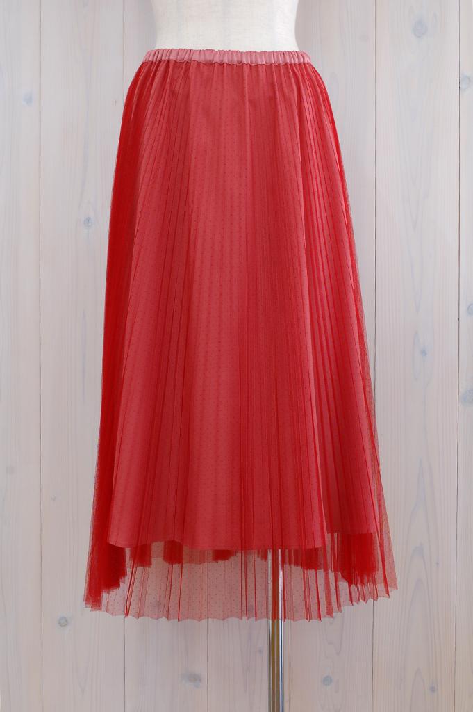 SKSP1915-0119-Red