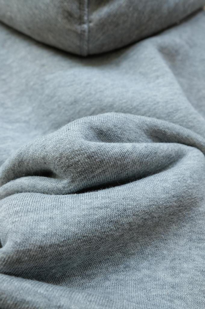 SMIT-208-gray