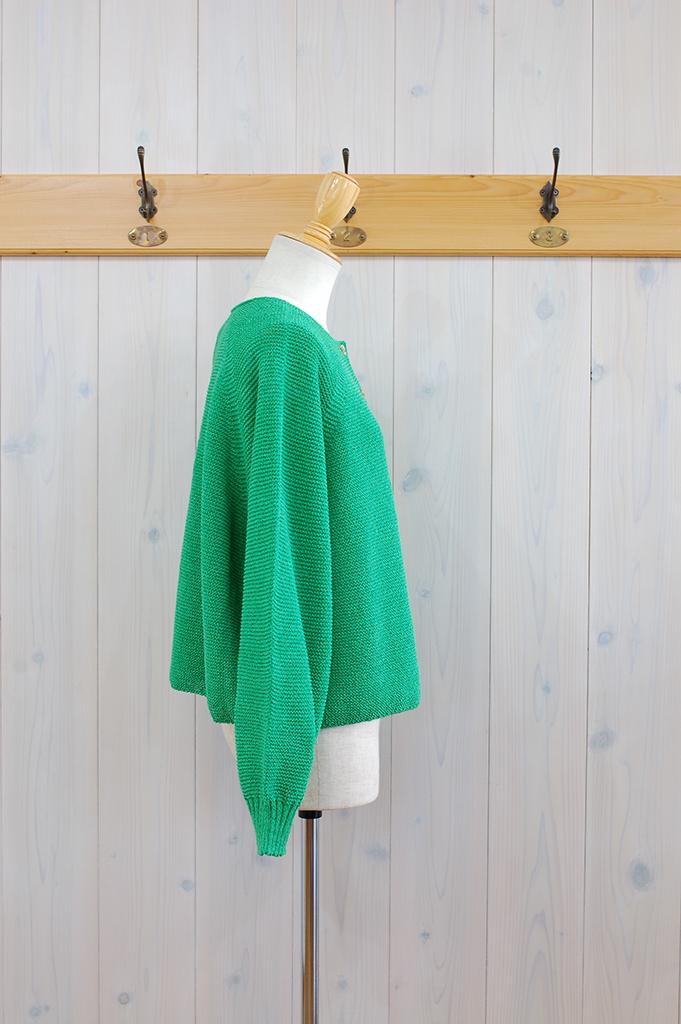 SWSM1972-0119-Green