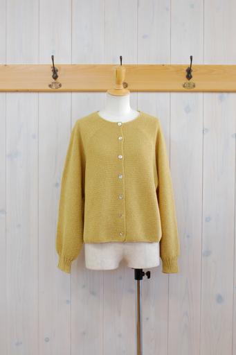 SWSM1972-0119-Mustard