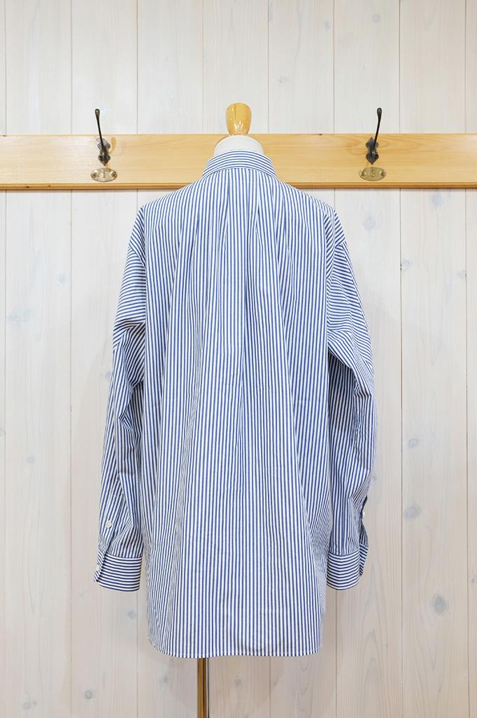 SleepingShirt20ss-bluestripe