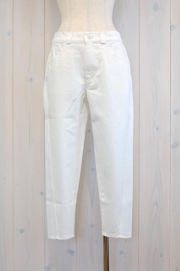 TP174030-White